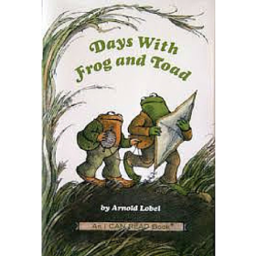 days-with-frog-and-toad