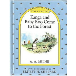 kanga-and-baby-roo-come-to-the-forest