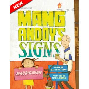 mang-andoys-signs