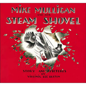 mike-mulligan-and-his-steam-shovel