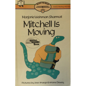 mitchell-is-moving