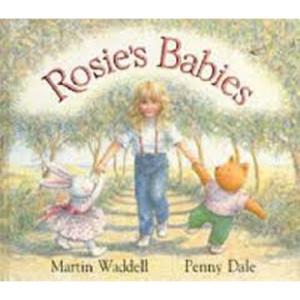 rosies-babies