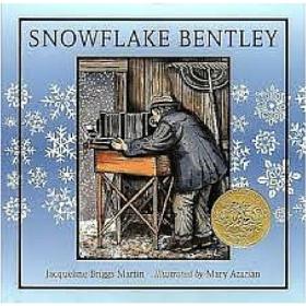 snowflake-bentley