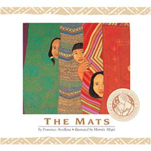the-mats