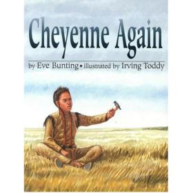 cheyenne-again