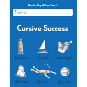 cursive-success-wb