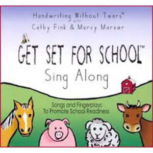 get-set-for-school-sing-along