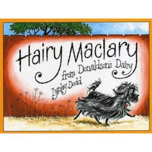 hairy-maclary-donaldson-dairy