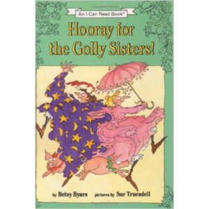 hooray-for-the-golly-sisters