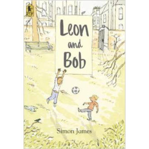 leon-and-bob