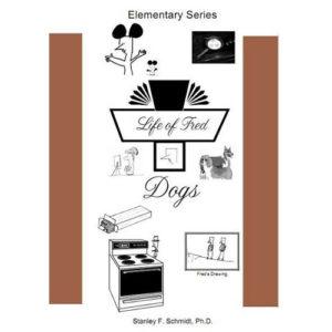 lof-dogs