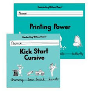 printing-power-plus