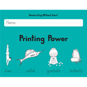 printing-power-wb