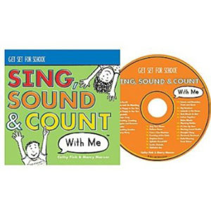sing-sound-count