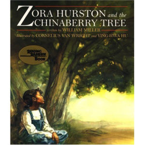 zora-hurston-and-the-chinaberry-tree