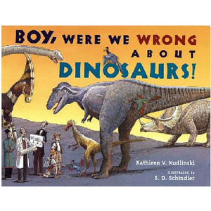 boy-were-we-wrong-about-dinosaurs