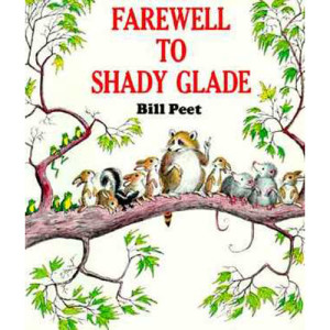 farewell-to-shady-glade