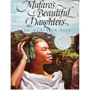 mufaros-beautiful-daughters