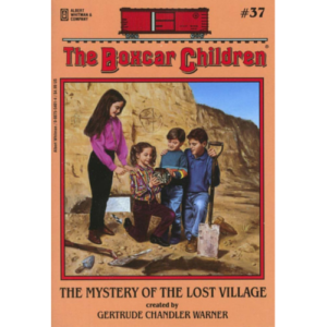 mystery-of-the-lost-village