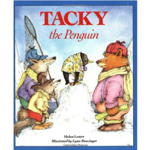 tacky-the-penguin