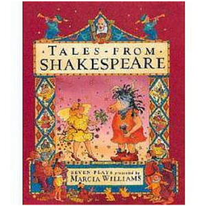 tales-from-shakespeare