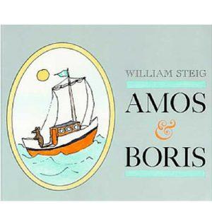 amos-and-boris