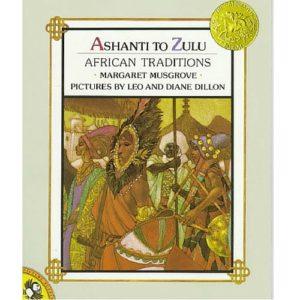 ashanti-to-zulu