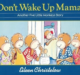 dont-wake-up-mama