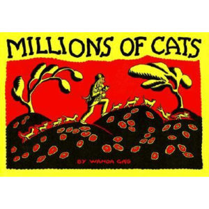 millions-of-cats