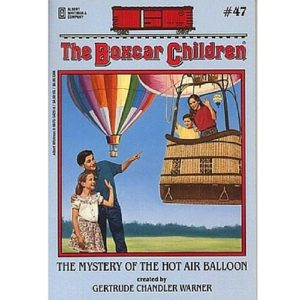 mystery-of-the-hot-air-balloon