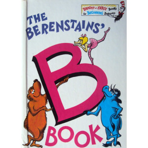 the-berenstains-b-book