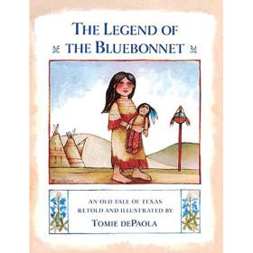 the-legend-of-the-blue-bonnet
