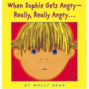 when-sophie-gets-angry