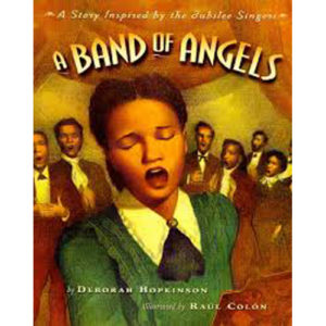 a-band-of-angels