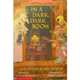 in-a-dark-dark-room