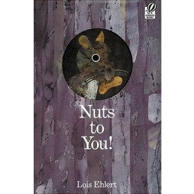 nuts-to-you