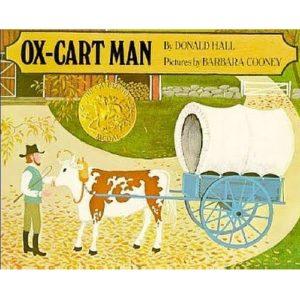 ox-cart-man