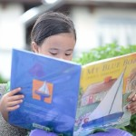 Finding the right books for reluctant readers