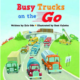 busy-trucks-on-the-go