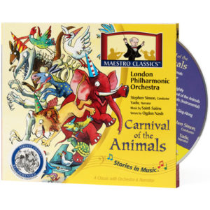 carnival-of-the-animals-maestro