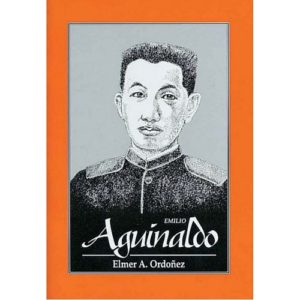 great-lives-aguinaldo