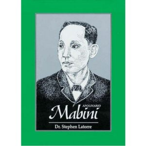 great-lives-mabini