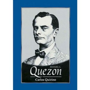 great-lives-quezon