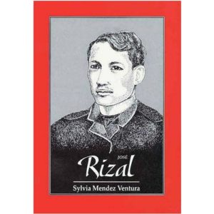 great-lives-rizal