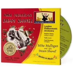 mike-mulligan-maestro