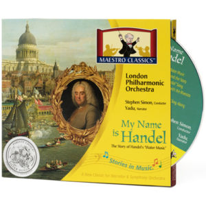 my-name-is-handel-maestro