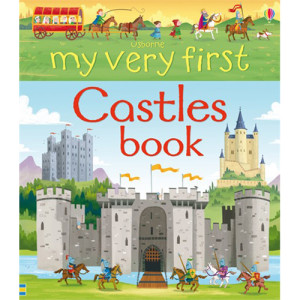 my-very-first-castles-book