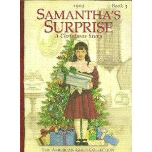 samanthas-surprise