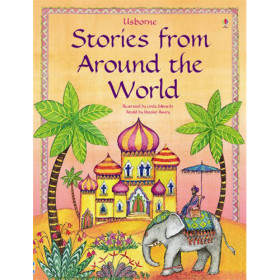 stories-from-around-the-world