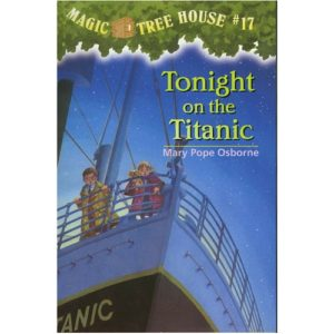 tonight-on-the-titanic